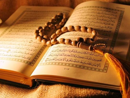 Ceramah Singkat Ramadhan: Kerugian di Bulan Romadhon