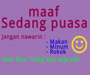 DP BBM Bahasa Inggris Ucapan Ramadhan Terupdate