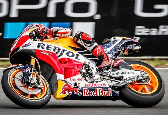 hasil race motogp sachsenring jerman 2015 juara podium moto2 moto3