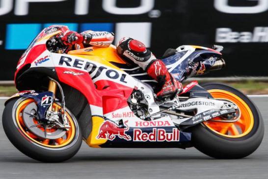 pole position kualifikasi motogp jerman 2015 moto2 moto3