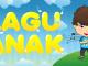 Daftar Lagu Anak Indonesia 1980-1990an