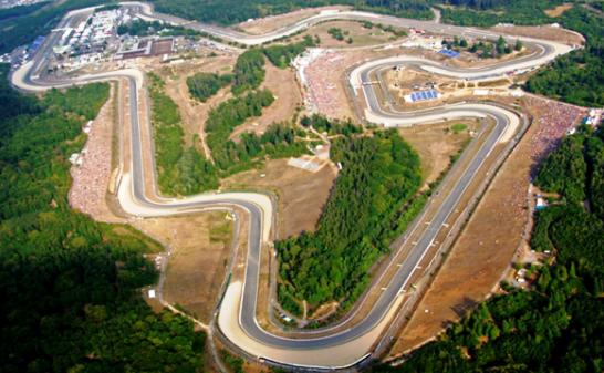 Hasil kualifikasi motogp brno ceko 2015 pole position moto2 moto3