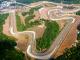 Jadwal dan hasil latihan bebas motogp brno ceko 2015 lengkap fp1 fp2 fp3 fp4