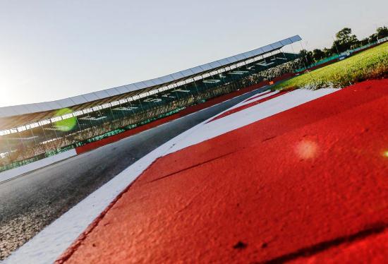Hasil Latihan Bebas Motogp Silverstone Inggris 2015 Lengkap Fp1 Fp2 Fp3 Fp4