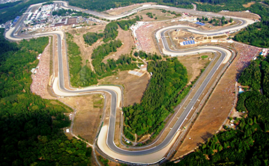 Jadwal motogp brno ceko 2015 trans7 fp kualifikasi race