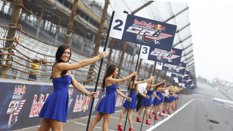 jadwal motogp indianapolis 2015 trans7 fp kualifikasi race