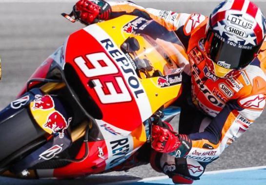 juara motogp indianapolis 2015 podium moto2 moto3