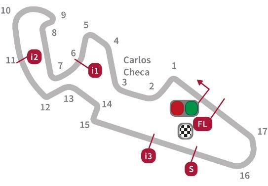 jam tayang siaran langsung jadwal motogp aragon spanyol 2015 trans7