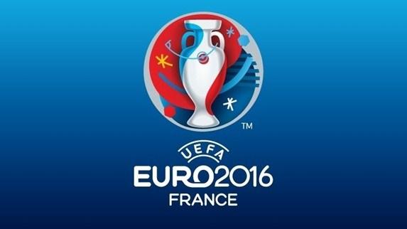 jadwal kualifikasi euro 2016