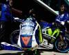 hasil race motogp phillip island australia 2015 juara podium moto2 moto3 trans7
