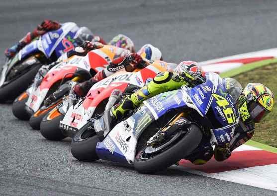 jadwal hasil kualifikasi motogp sepang malaysia 2015 pole position moto2 moto3 trans7 zonakeren