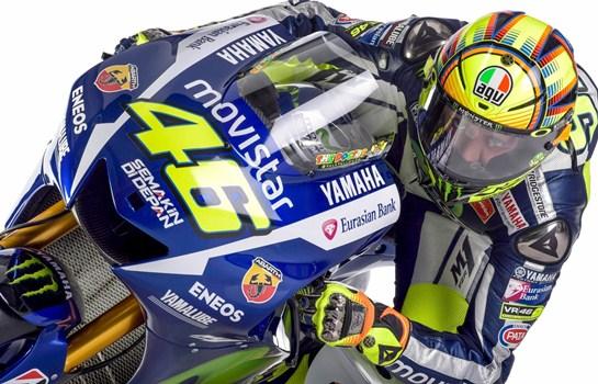 jadwal hasil latihan bebas motogp valencia spanyol 2015 moto2 moto3