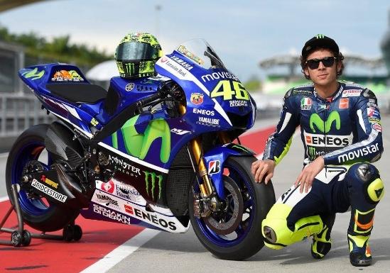 jadwal hasil race motogp valencia spanyol 2015 moto2 moto3 podium juara dunia