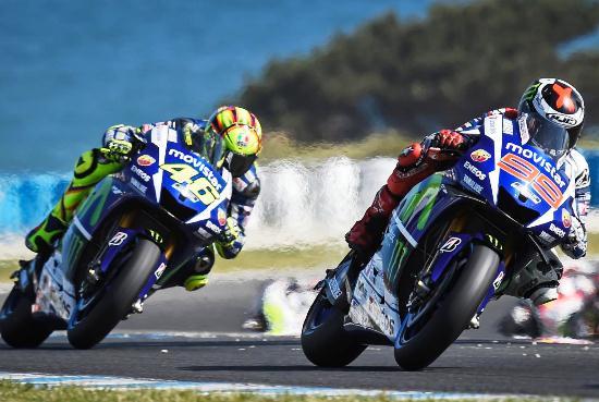 jadwal motogp sepang malaysia 2015 trans7 fp kualifikasi race moto2 moto3