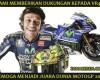 jadwal motogp valencia spanyol 2015 trans7 race kualifikasi latihan bebas