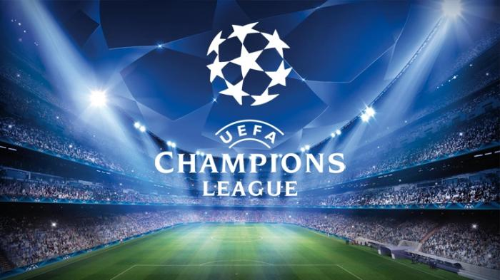 Jadwal Perempat Final Liga Champions 2015-2016