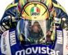 jadwal hasil kualifikasi motogp losail qatar 2016 moto2 moto3 pole position