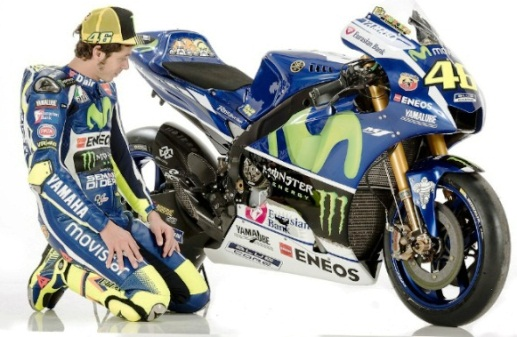 jadwal hasil race motogp argentina 2016 juara podium moto2 moto3 trans7