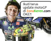 jadwal motogp austin 2016 trans7 fp kualifikasi siaran langsung race live streaming