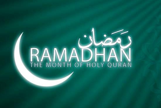 Gambar Caption Ucapan Ramadhan 1441h Lucu Bergerak Terbaru 2020 Zonakeren Com