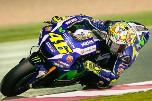 jadwal hasil race motogp catalunya spanyol 2016 juara podium moto2 moto3 trans7