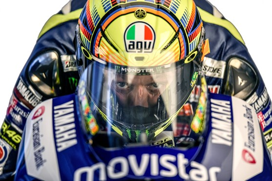 jadwal hasil race motogp mugello italia 2016 juara podium moto2 moto3 trans7