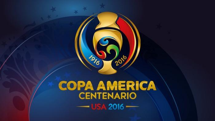 Jadwal Copa America 2016 Centenario Lengkap