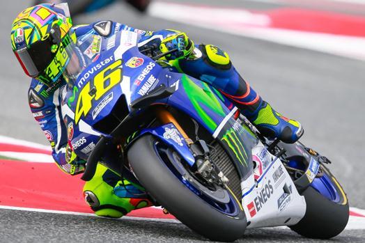 jadwal hasil race motogp assen belanda 2016 juara podium moto2 moto3 trans7
