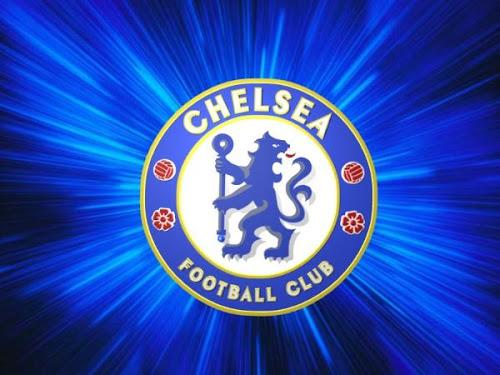Jadwal Chelsea 2016