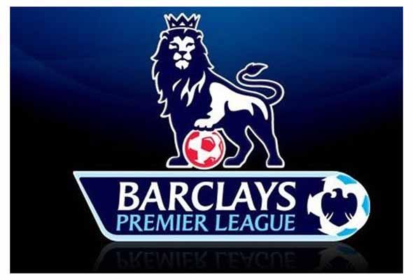 Liga-Inggris