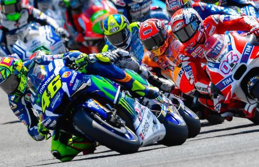 jadwal hasil kualifikasi motogp sachsenring jerman 2016 moto2 moto3 pole position