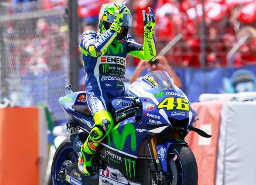 jadwal hasil race motogp brno ceko 2016 juara podium moto2 moto3 trans7