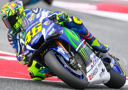 jadwal motogp aragon spanyol 2016 trans7 fp kualifikasi siaran langsung race live streaming
