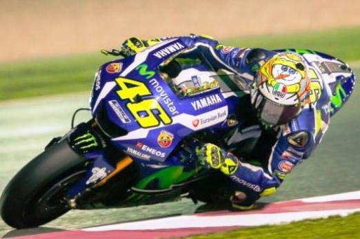 jadwal hasil race motogp motegi jepang 2016 juara podium moto2 moto3 trans7