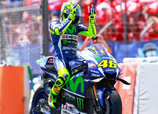 jadwal motogp sepang malaysia 2016 trans7 fp kualifikasi siaran langsung race live streaming