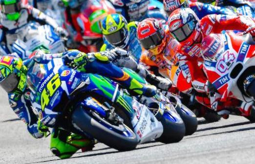 jadwal hasil race motogp valencia spanyol 2016 juara podium moto2 moto3 trans7