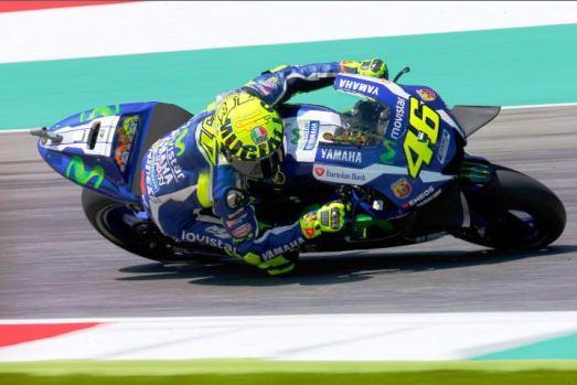 jadwal hasil kualifikasi motogp mugello italia 2017 moto2 moto3 pole position