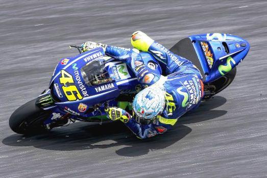 jadwal hasil latihan bebas motogp mugello italia 2017 moto2 moto3