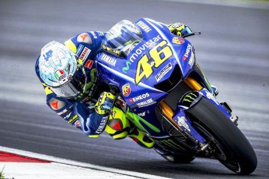 jadwal hasil race motogp mugello italia 2017 juara podium moto2 moto3 trans7