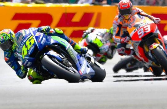 jadwal hasil kualifikasi motogp catalunya spanyol 2017 moto2 moto3 pole position