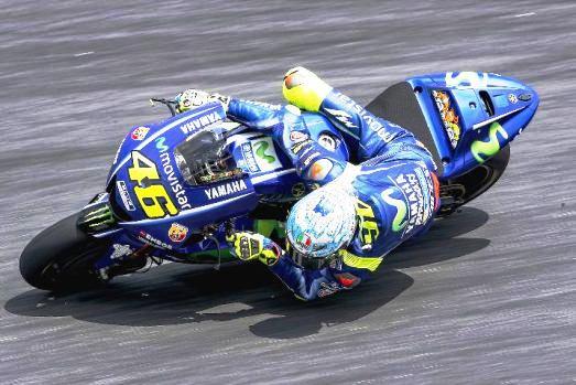 jadwal hasil race motogp catalunya spanyol 2017 juara podium moto2 moto3 trans7