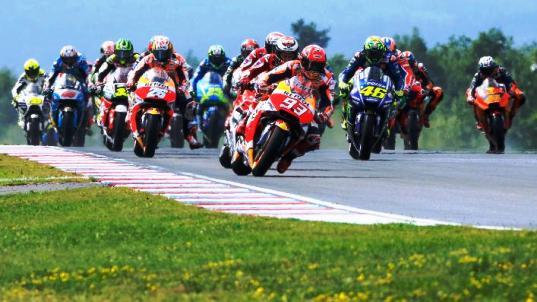jadwal motogp spielberg austria 2017 trans7 fp kualifikasi siaran langsung race live streaming
