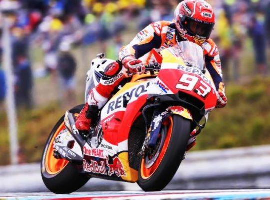 jadwal hasil kualifikasi motogp misano san marino 2017 moto2 moto3 pole position