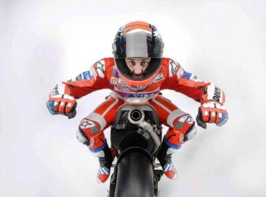 jadwal hasil latihan bebas motogp misano san marino 2017 moto2 moto3