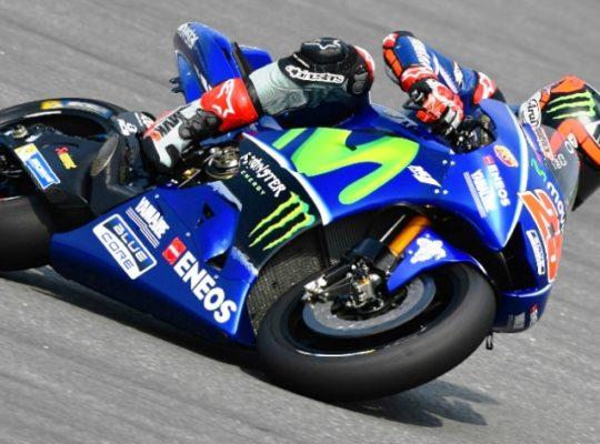 jadwal hasil race motogp misano san marino 2017 juara podium moto2 moto3 trans7