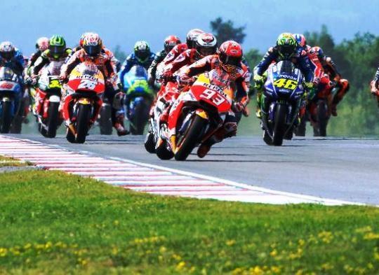 jadwal motogp misano san marino 2017 trans7 fp kualifikasi siaran langsung race live streaming