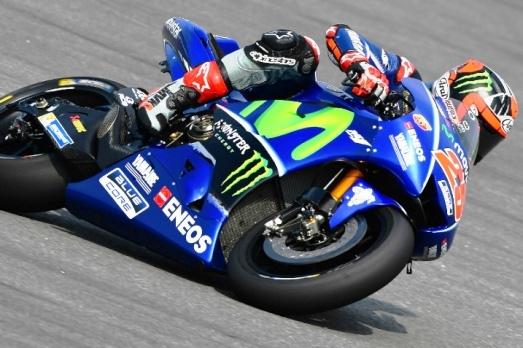 Jadwal Hasil Latihan Bebas MotoGP Phillip Island Australia 2017 FP1 FP2 FP3 FP4 moto2 moto3 Lengkap