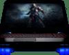 Laptop Gaming 6 Jutaan