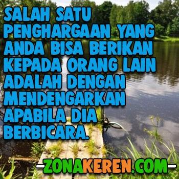 caption kata bijak ultah awal bulan semangat kalimat mutiara hari kelahiran bahasa sasak lombok