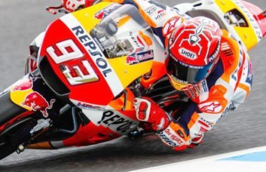 jadwal hasil kualifikasi motogp valencia spanyol 2017 moto2 moto3 pole position marquez dovizioso rossi vinales lorenzo